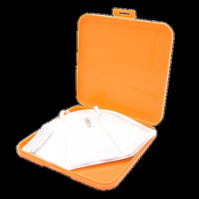 Antibakterialni-pouzdro-na-respirator