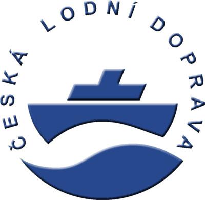 Obchod s plastovými čluny Whaly Boats
