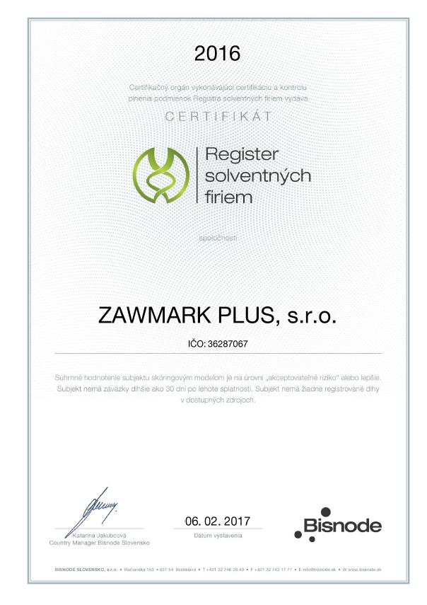 certifikat2
