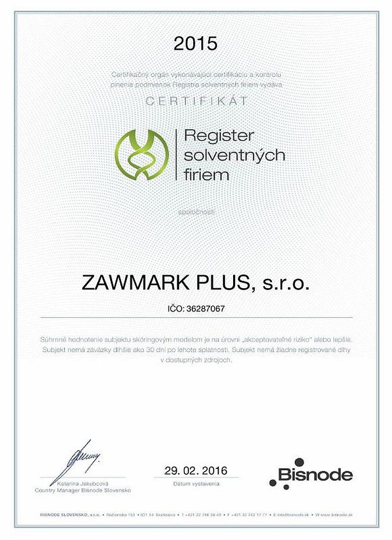 certifikat_solventnosti_zawmark