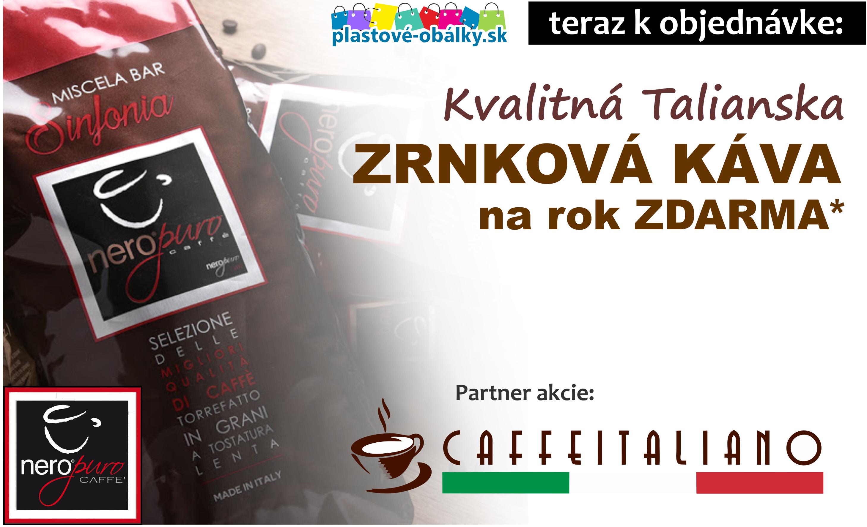 kava_akce_vol1