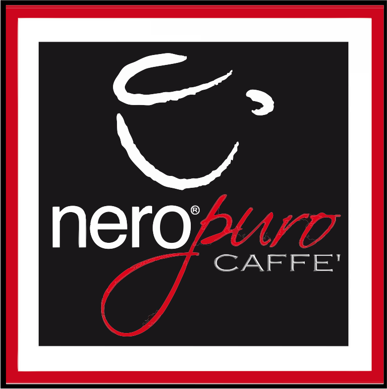 neropuro_logo_caffeitaliano