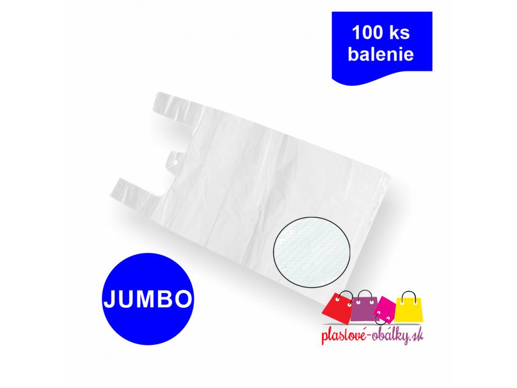 Taška Jumbo 15mi 100ks