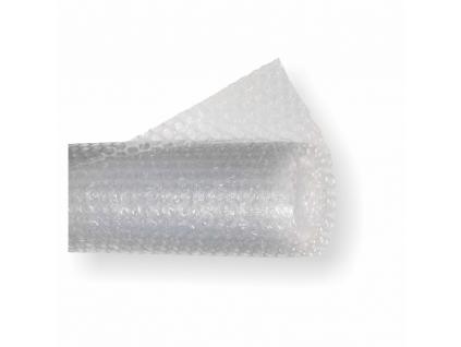 Bublinková fólia 10m návin