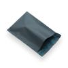 plastove obalky sede 60mi economy LDPE plastove obalky