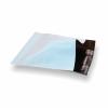 Plastové obálky COEX 55µm nepriehľadné