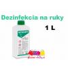 Dezinfekcia na ruky  Nitrosept 1l