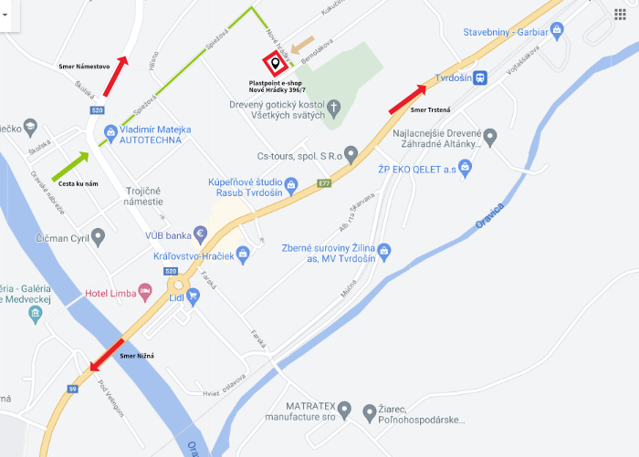 mapa_plastpoint
