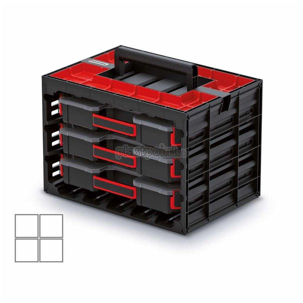 krabičky3org1