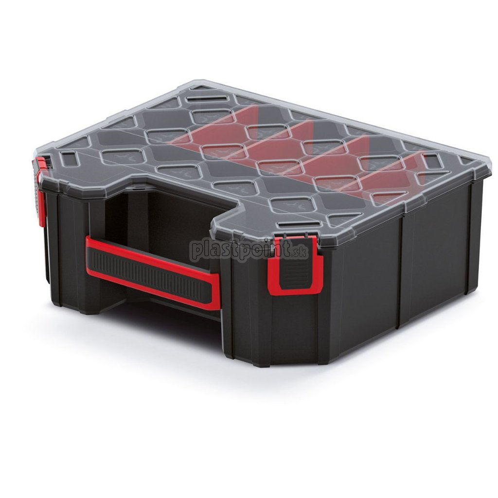 kufrík1