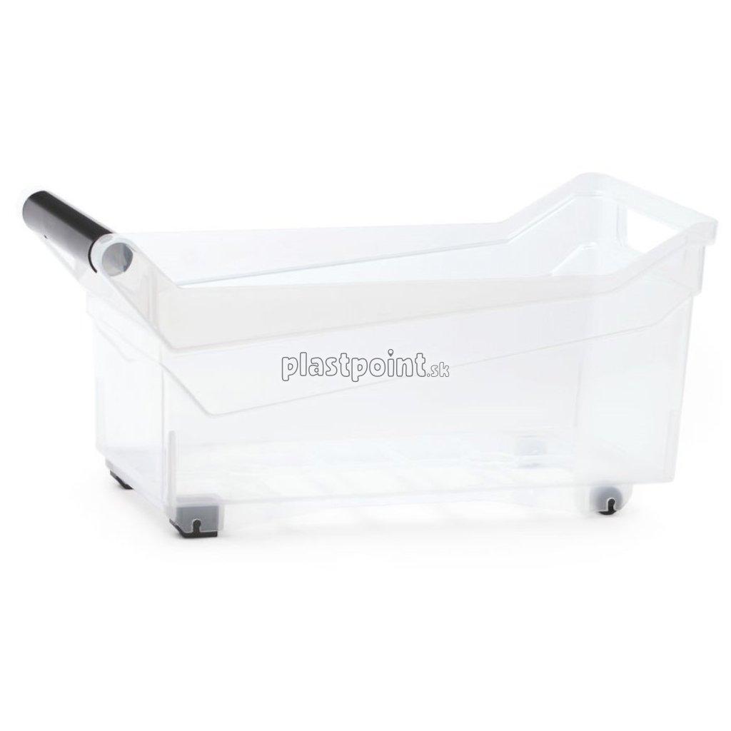 plastovy box ulozny nuk 480x177x256