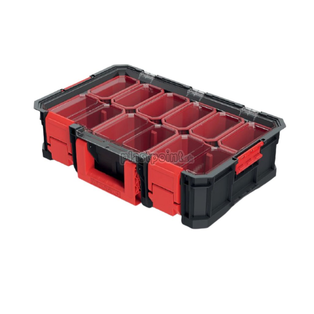 modularny prepravny box krabicky modular solution 517x331x134