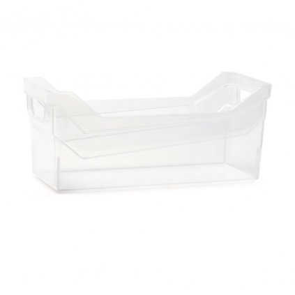 plastovy box ulozny nuk 279x120x120