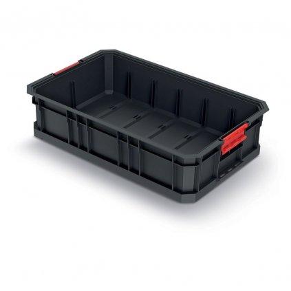 modularny prepravny box modular solution 520x327x125 1