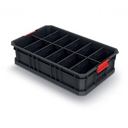 modularny prepravny box s prepazkami modular solution 520x327x125 1