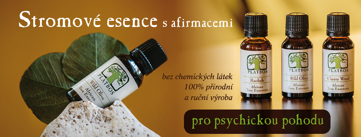 http://www.platbos.cz/stromove-esence/