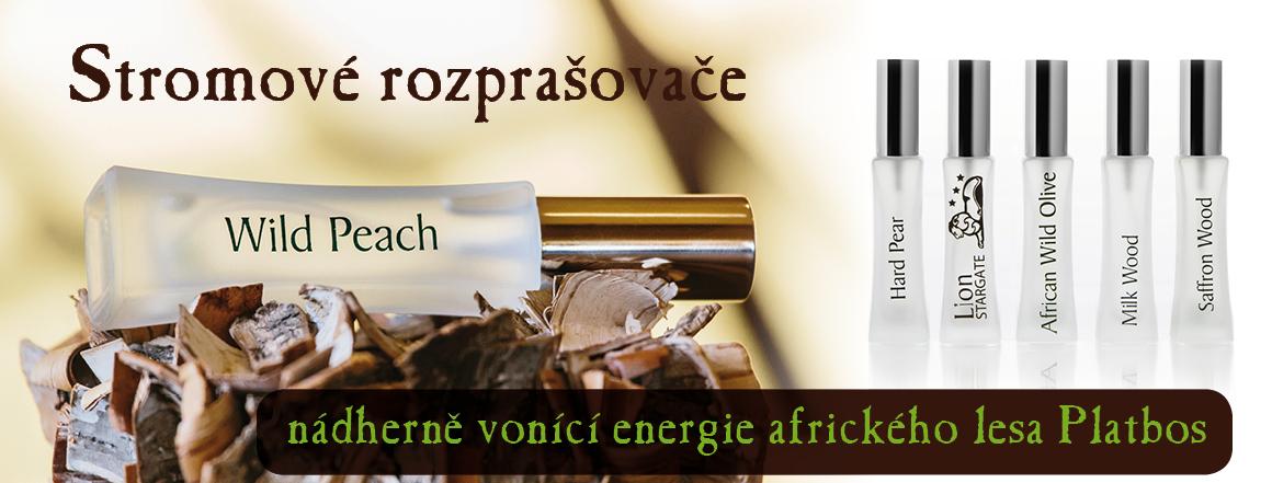 http://www.platbos.cz/stromove-rozprasovace/