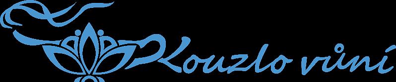 logoKouzloV_OK-modre-800