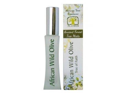 african wild olive ret