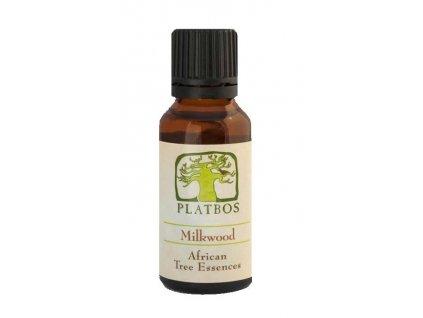 milkwood esence