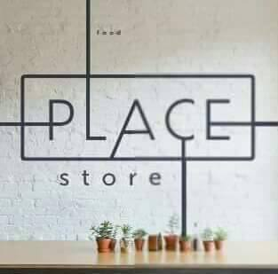 PLAYBAG in PLACESTORE