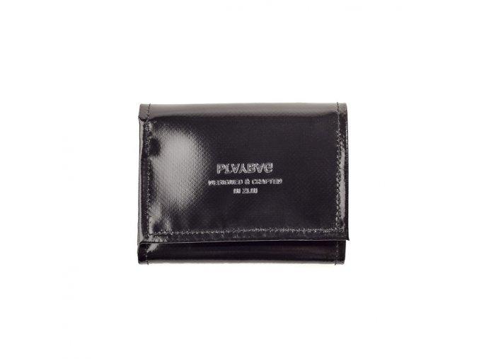 playbag 10 2016 003 (1)