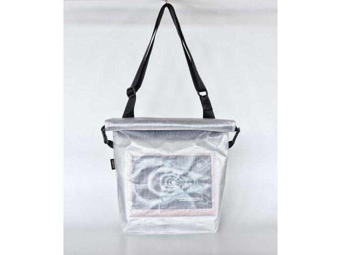 Artikl taška