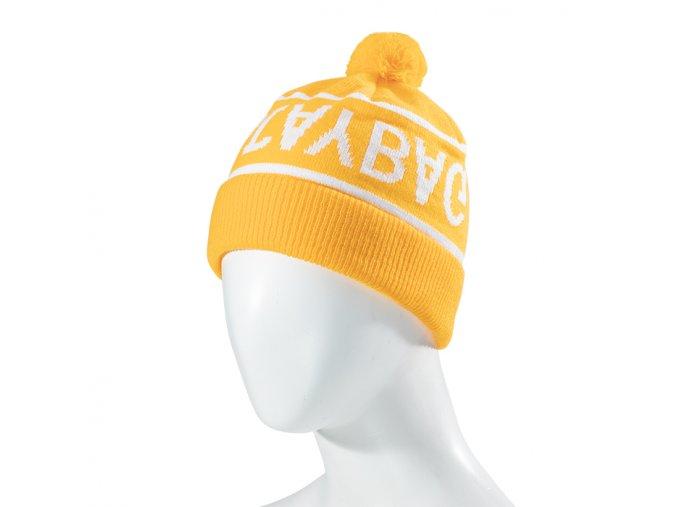 žluta2019