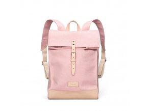 Celta Pink 1 700x700