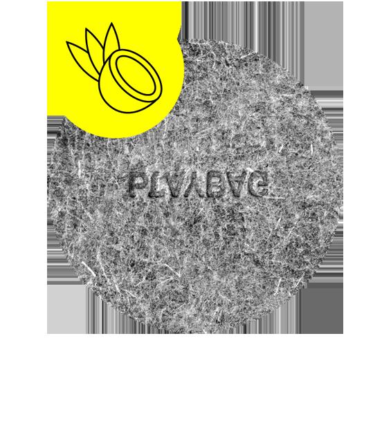 playbag8