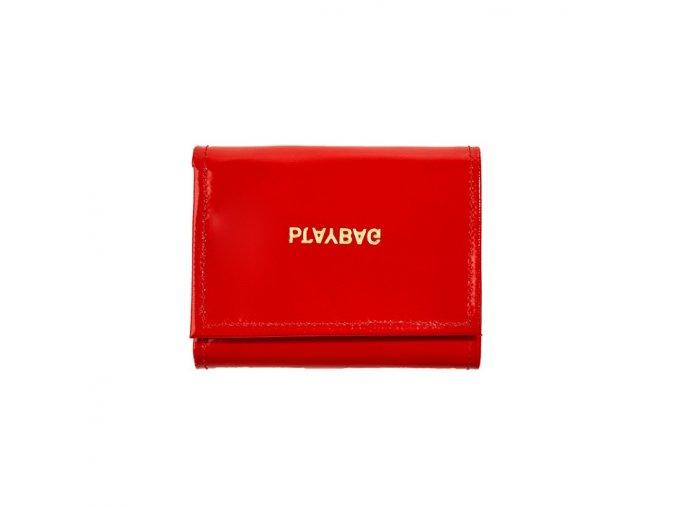 playbag 10 2016 006