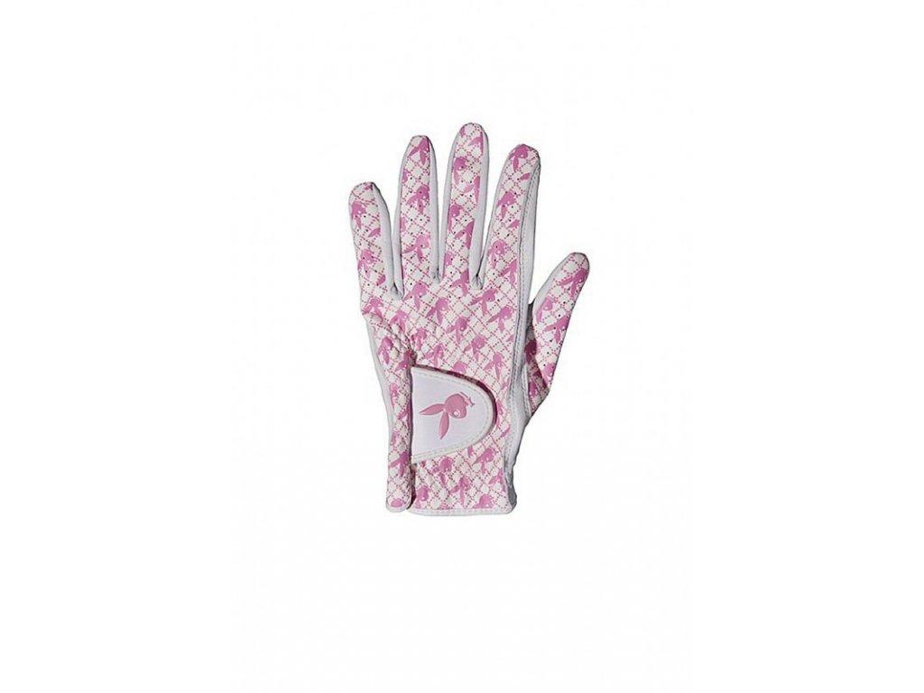 Golfová rukavička
