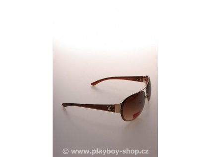 Sluneční brýle Playboy