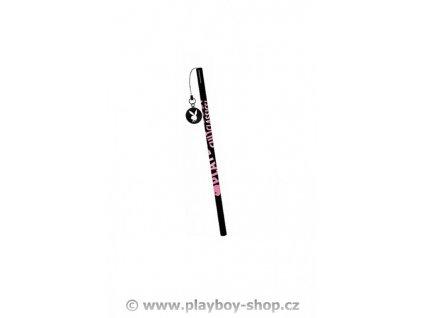 Tužka Playboy