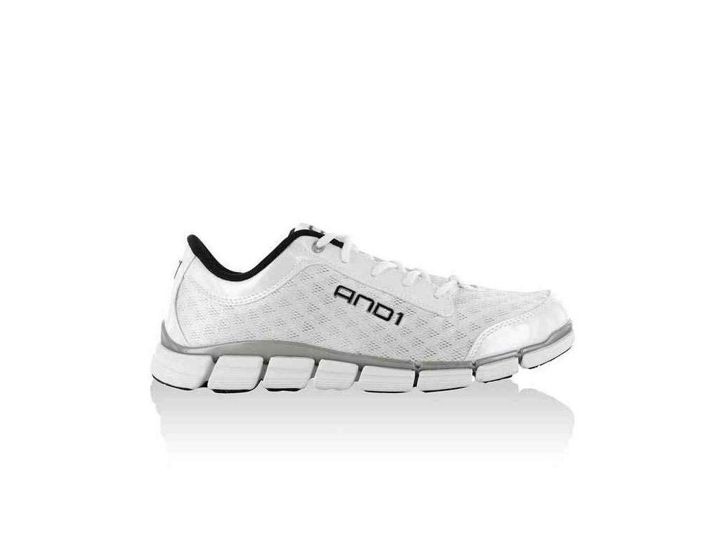 Bežecké boty ( Running)