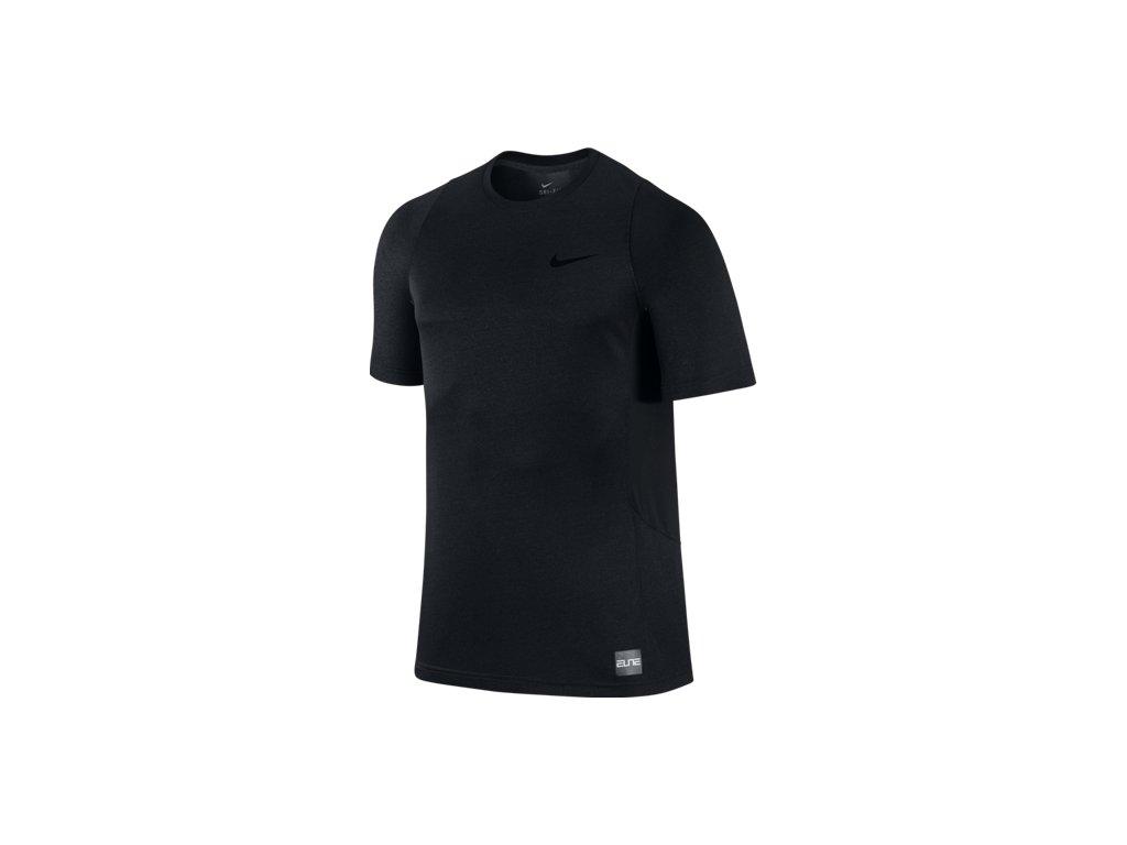 Nike Elite Shooter 2.0 718369-010