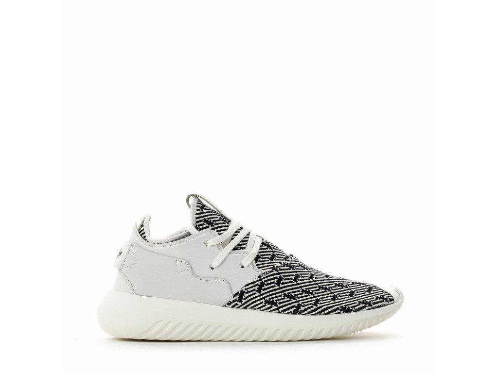 footwear adidas originals tubular entrap pk primeknit w women off white s76547 1 1200x1200