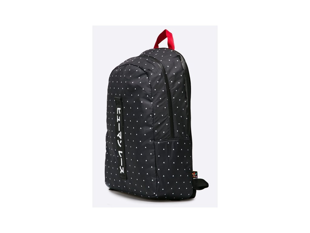 885442 adidas originals plecak by pharrell williams br6626