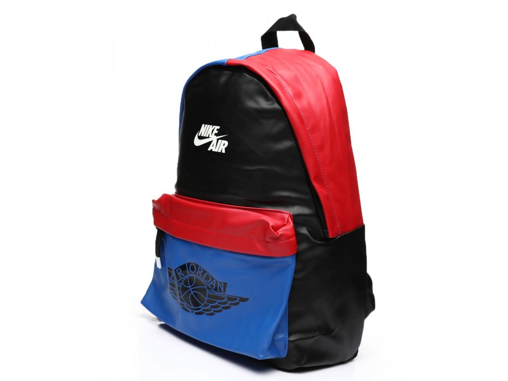 AIR JORDAN AIR 1 BACKPACK