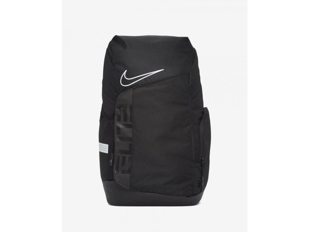 elite pro basketball backpack dJKzSg