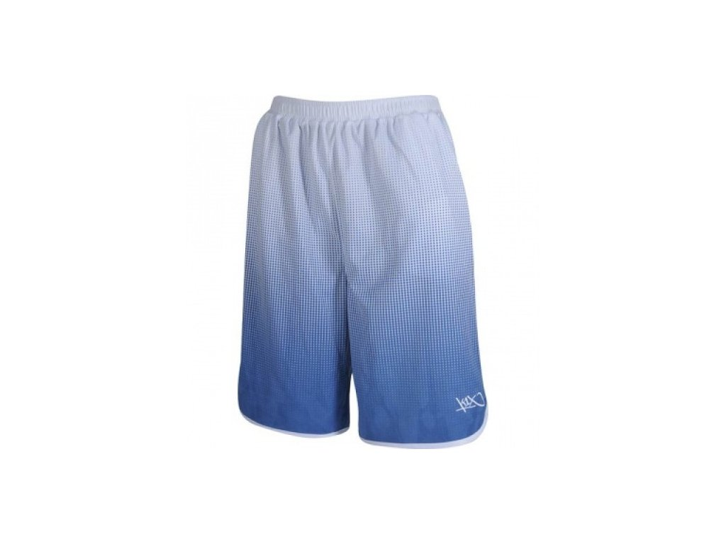 gradient reversible shorts kratsy k1x
