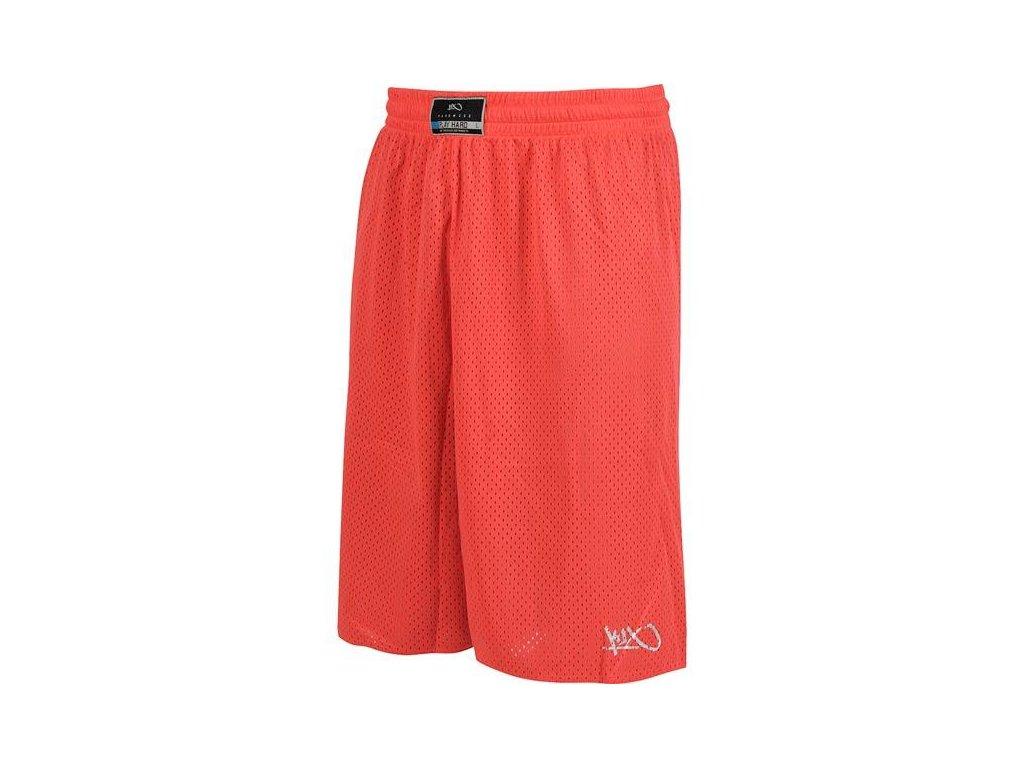 k1x hardwood rev practice shorts mk2