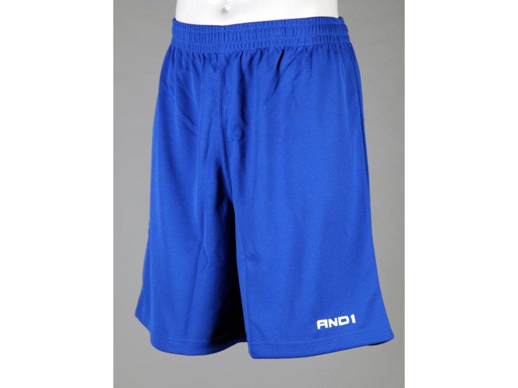 short no sweat basic team jr