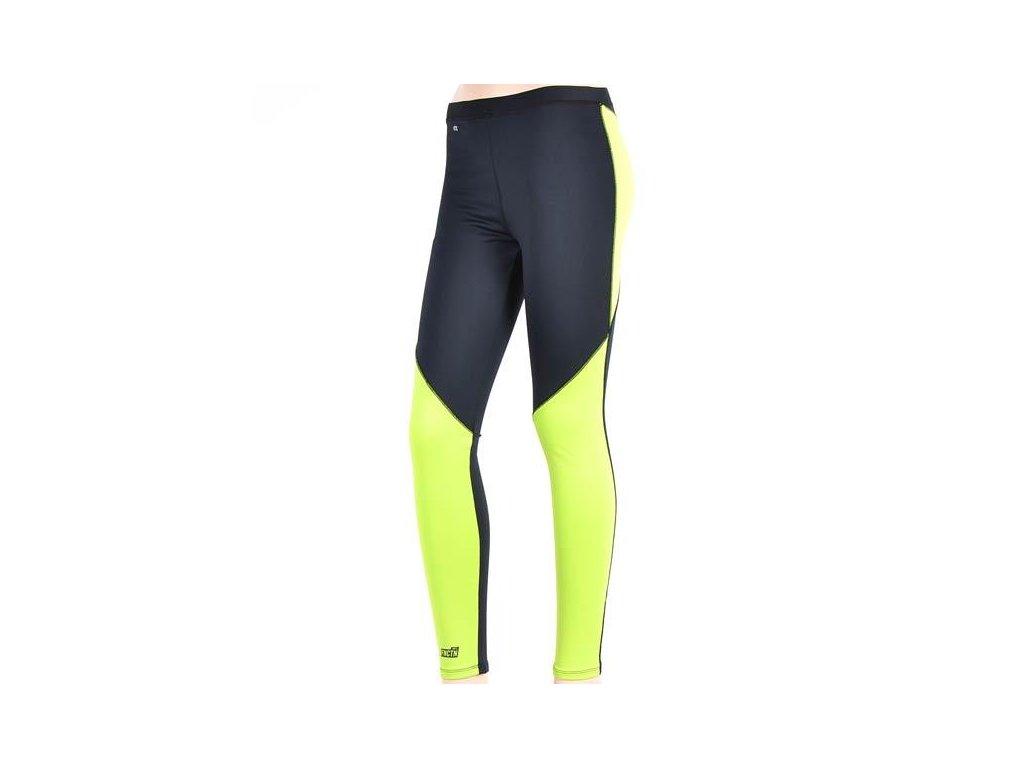 hypo konda leggings