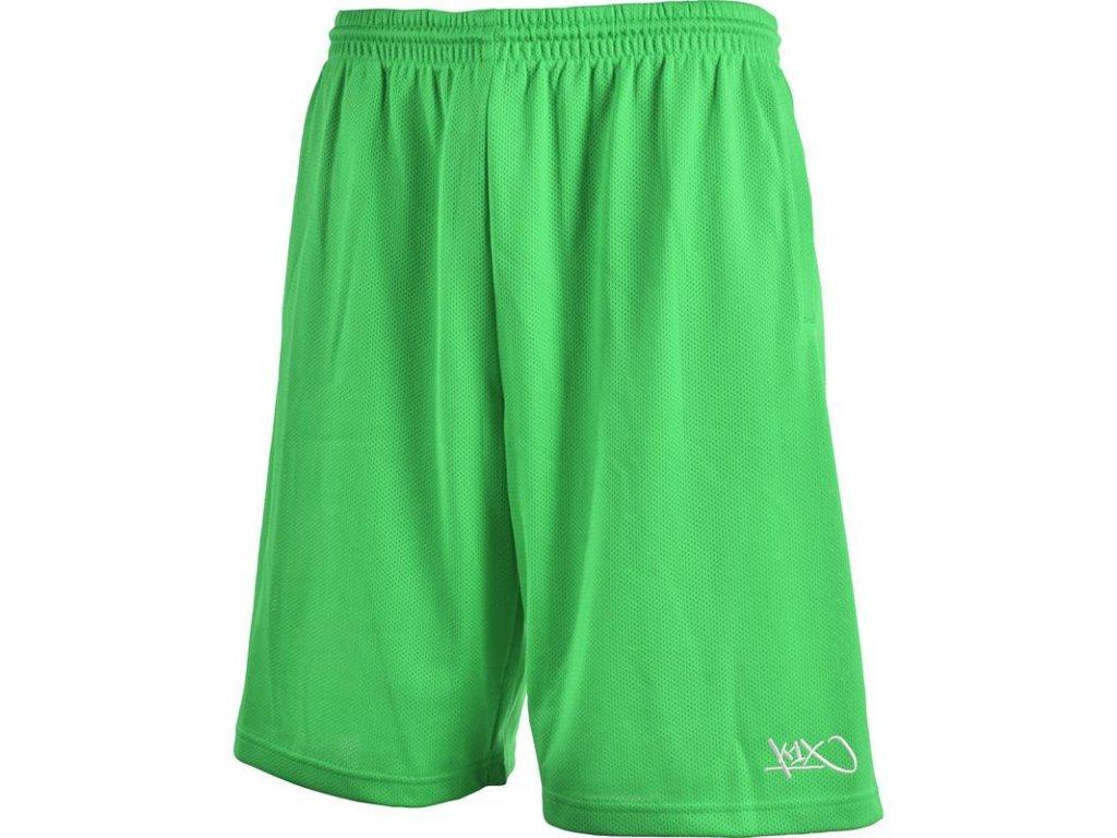 core micro mesh shorts