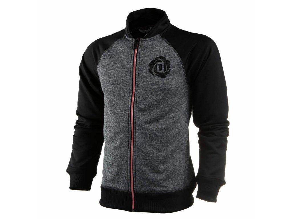 adidas Rose Track Jacket
