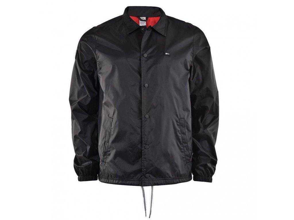 baller jacket