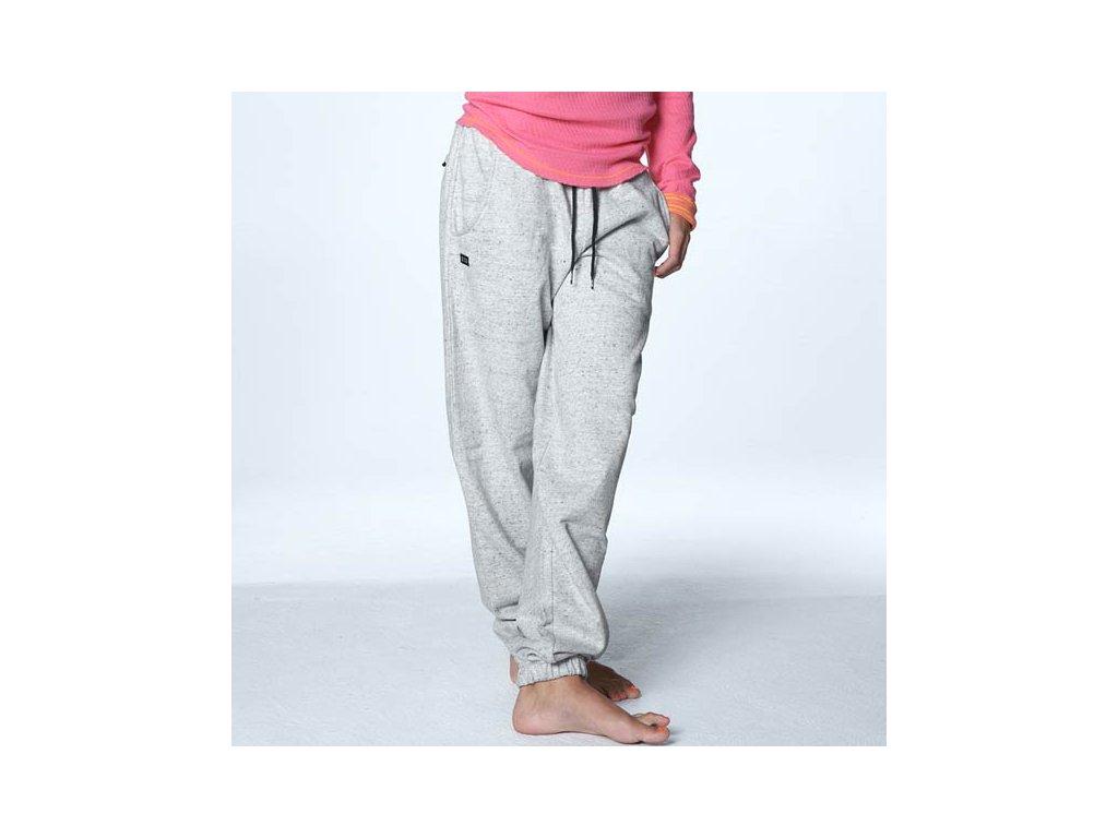 basic sweatpants tepláky K1X Shorty
