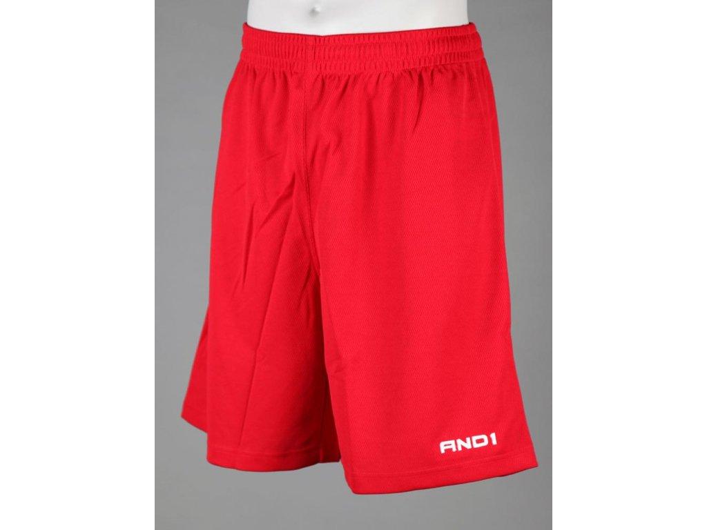 short no sweat basic team