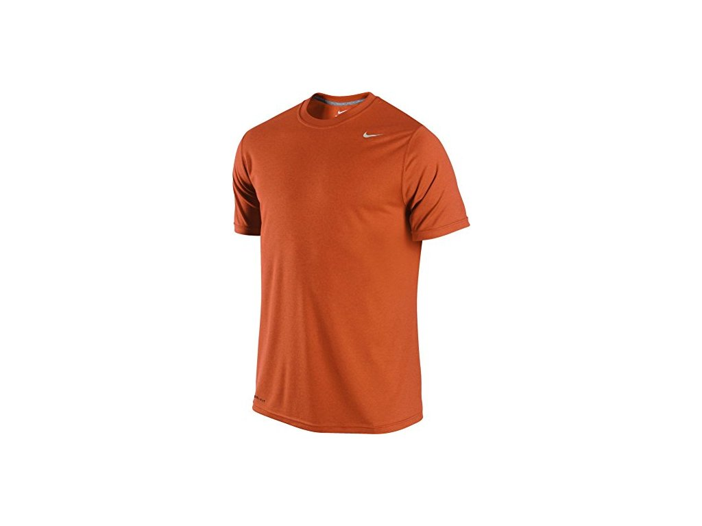 Nike Men's Legend Dri-Fit Poly